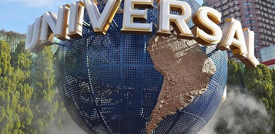 【更新】GoToトラベルで最安値USJ旅行する方法を徹底解説!イート併用で更にお得に