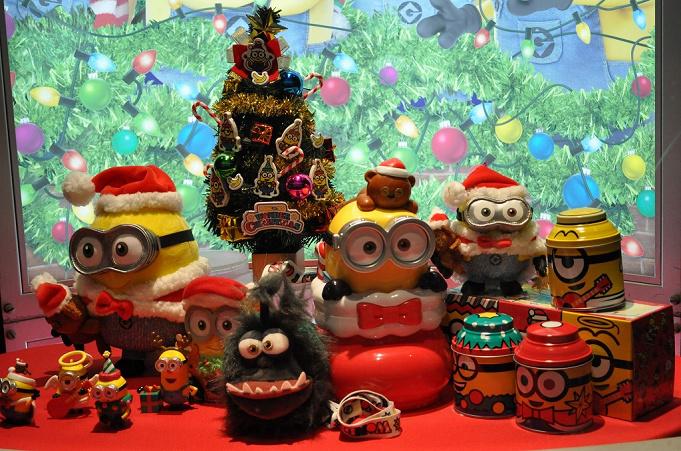 2020 ツリー ユニバ クリスマス 横浜・みなとみらいのイルミネーション2020&クリスマスツリー点灯!定番から穴場まで紹介