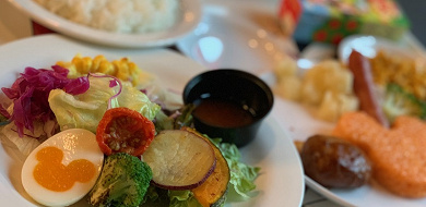 【まとめ】ディズニーレストラン予約方法!3つの予約攻略法を徹底解説!