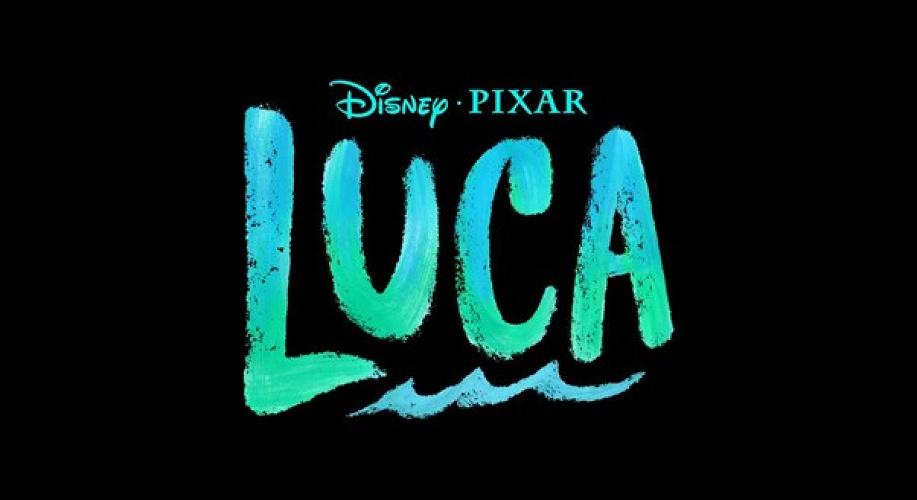 【ピクサー新作映画】『LUCA』のあらすじやキャストは?忘れられない夏の思い出を描く最新作!