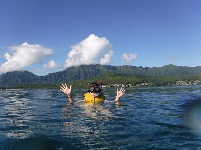【ハワイ】おすすめシュノーケリングスポット5選!ハナウマ湾などツアーで行ける絶景ビーチを特集♪