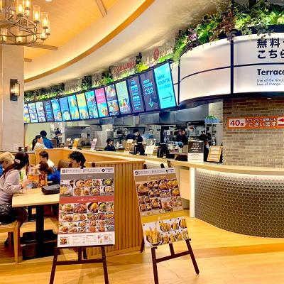 スパジャポ 館内 着 SPADIUM JAPON(スパジアムジャポン)の温泉クチコミ|温泉特集