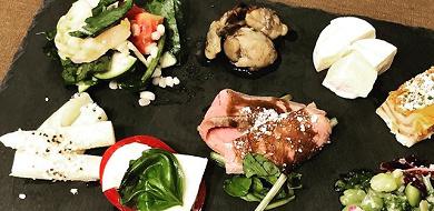 【人気】銀座三越のデパ地下でおすすめの商品9選!お惣菜、スイーツ、お弁当、お土産も♪