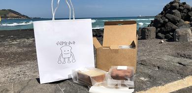 【韓国】チェジュ島でおすすめのお土産10選!定番のお菓子、雑貨、チェジュ島限定アイテムも♪