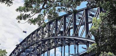 【シドニー】絶対行きたい観光スポットTOP19!オーストラリア旅行におすすめの名所一覧!