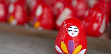 【京都】人気のかわいいお守り7選!縁結び・学業祈願・厄除けにおすすめのお守りを紹介♪