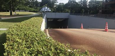 【格安】金沢21世紀美術館の駐車場おすすめ5選!公式&周辺パーキングの料金・割引情報!
