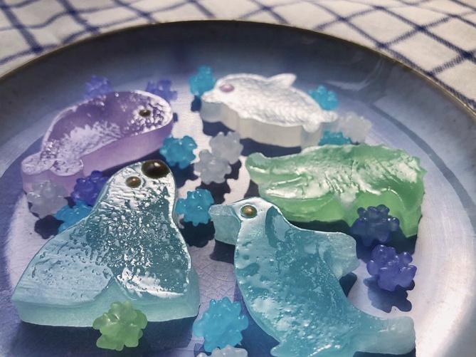 【金沢駅】駅チカで買えるお土産20選!金沢名物の和菓子など、センスの光るお土産を特集♪