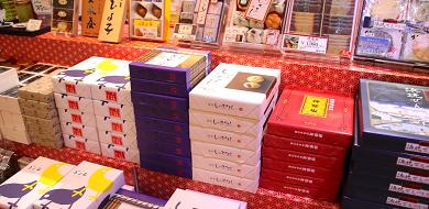 【最新】羽田空港のお土産50選まとめ!羽田空港限定お菓子、東京土産、お菓子以外の雑貨も!