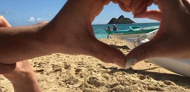 【カップル必見】ハネムーンでハワイに行くならやりたいこと9選!最高の思い出にするために必要なことは?
