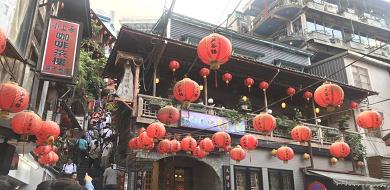 【体験談】台湾の子連れ旅行記!おすすめ観光地、準備のコツ、注意点、宿泊先はAirbnb!
