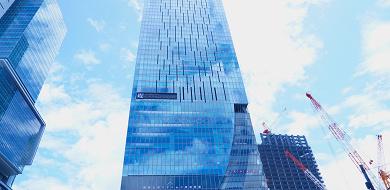 【アクセス】渋谷スクランブルスクエアの行き方は?渋谷駅からのアクセスや駐車場情報まとめ!