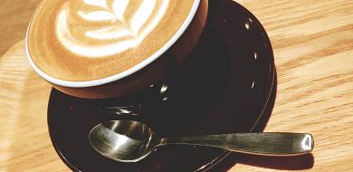 【名店】銀座三越周辺のおすすめカフェ5選!有名スイーツで優雅なカフェタイムを!