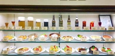 【完全版】浅草のおすすめランチ25選!蕎麦、天ぷら、ハンバーグ、もんじゃなど老舗から新店まで