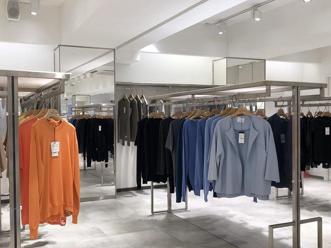 【明洞】買い物におすすめのショップ10選!コスメ・ファッション・お菓子、目的別ショッピングスポット