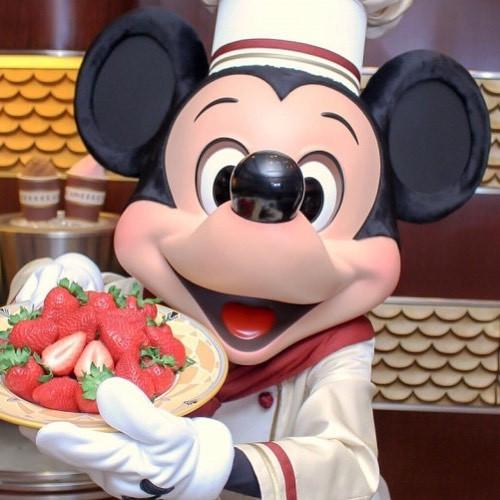 朝食がおいしいホテルは?