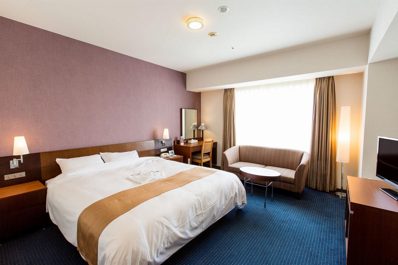 京成ホテルミラマーレの宿泊情報