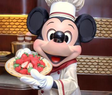 【必見】エンパイア・グリルとは?アンバサダーホテルのカリフォルニアンレストラン!