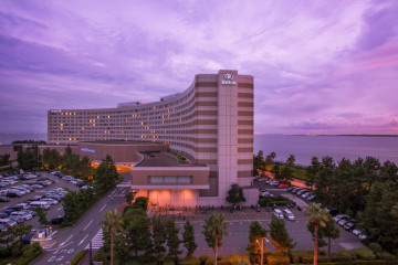 【2020】ディズニーホテルチケット付き宿泊プラン!メリット&注意点まとめ!