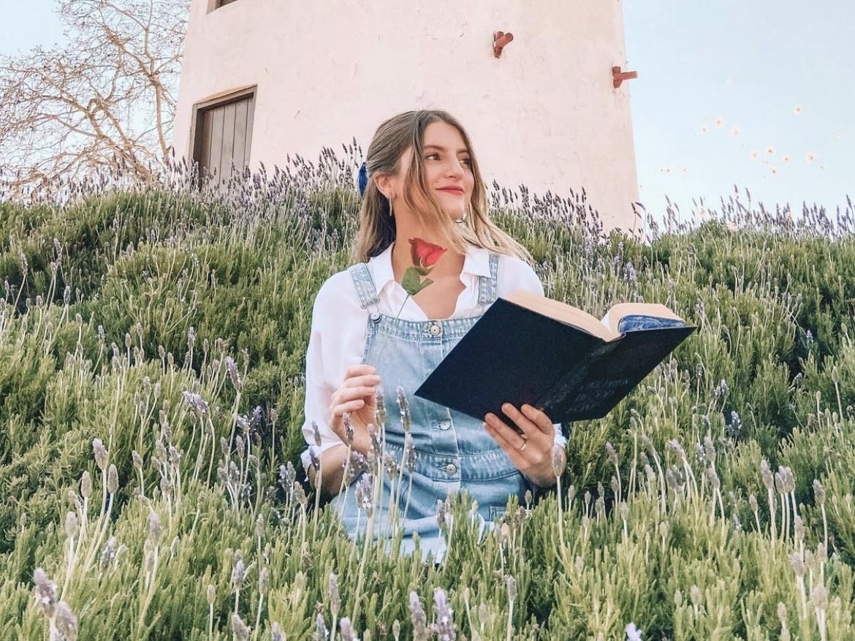 ディズニーのキャラクターコーデ24選ランドシーへ行く時の