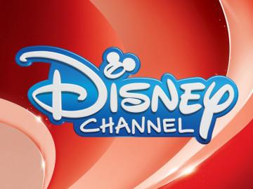 みんなの憧れ!ディズニーチャンネルのスターを10人紹介!女優やモデル・歌手として活躍!