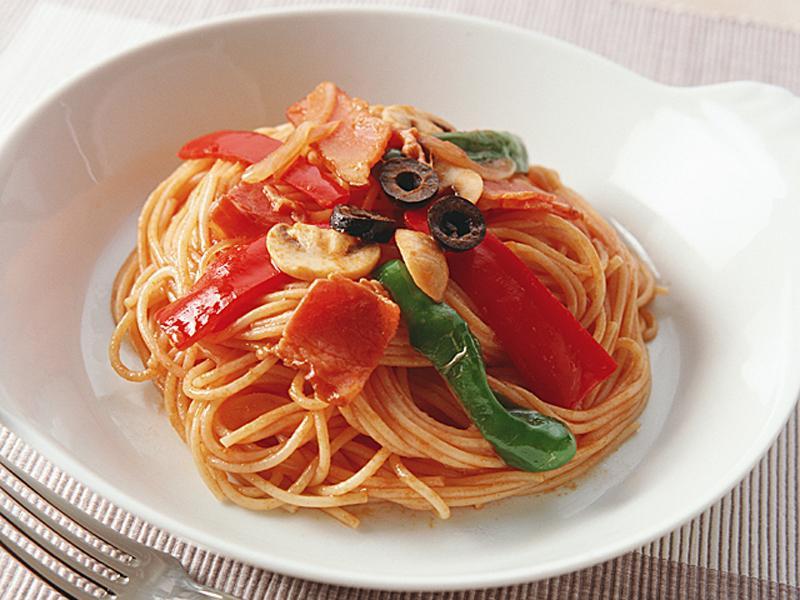 キッチン・ヴォーノ(イタリア料理)