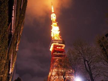 【2019】東京タワーを徹底解説!料金&見どころまとめ!メインデッキ&トップデッキツアー情報も!