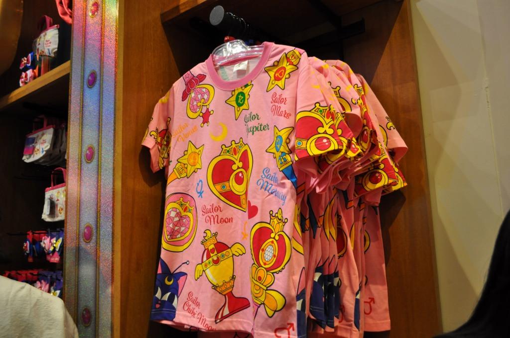 Tシャツ(アイコン)