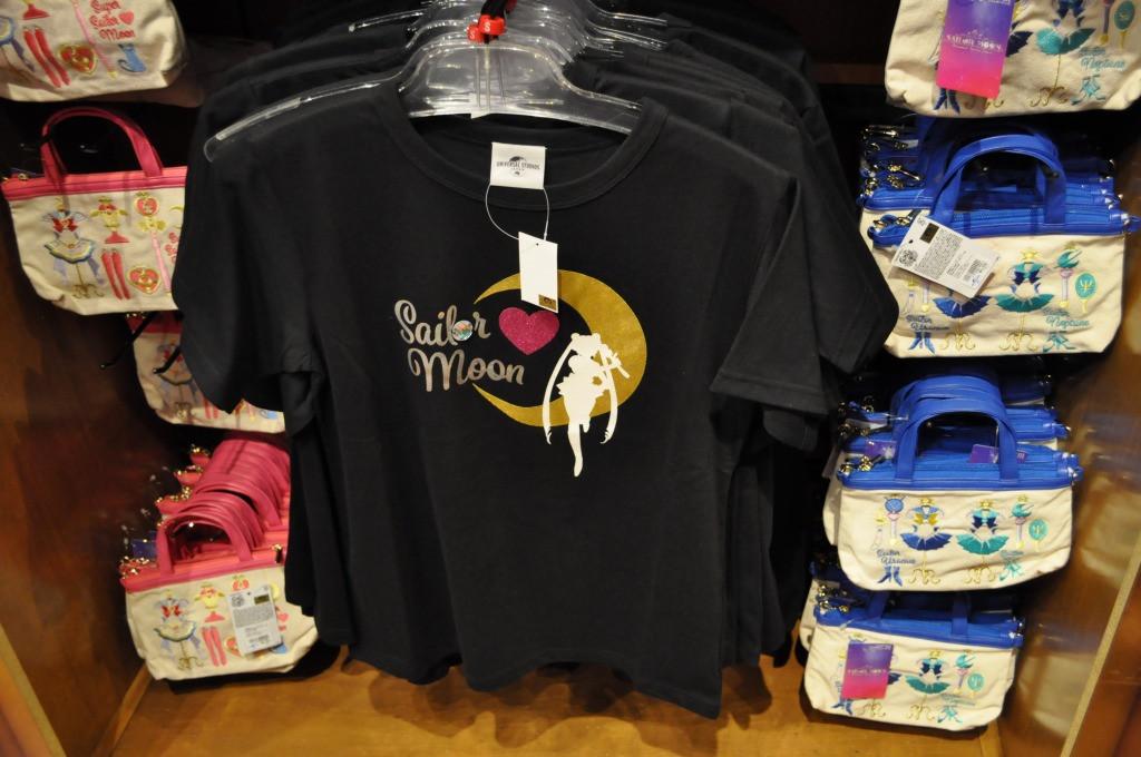 Tシャツ(シルエット)