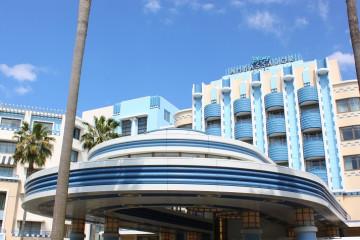 【2019】アンバサダーホテルの部屋を徹底解説!キャラクタールームやスイートなど15種類まとめ!