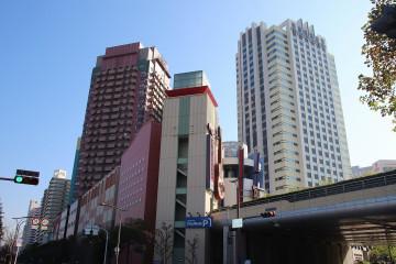 【USJ】家族・大人数グループ向けの部屋があるホテル8選!ルームタイプや特徴、おすすめポイント
