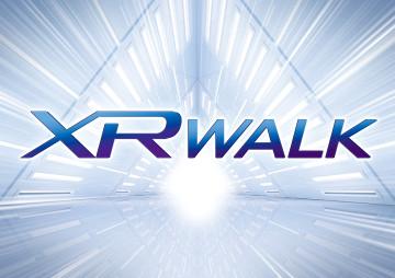 【USJ】新アトラクション「XRウォーク」とは?開催場所、内容、利用制限、チケット料金まとめ