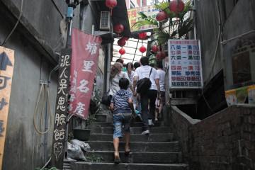 【2020】台湾の物価は日本より安い? 食べ物・交通費・ホテル・観光地の物価を比較♪