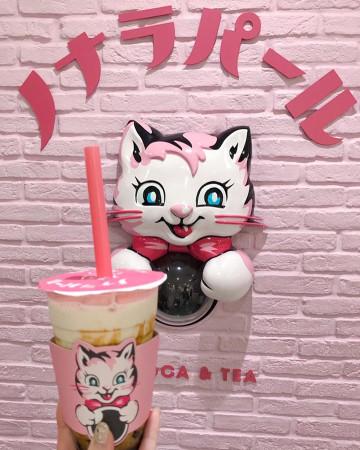 【人気】原宿のタピオカ店おすすめ7選!本当に美味しいタピオカはここで飲める!