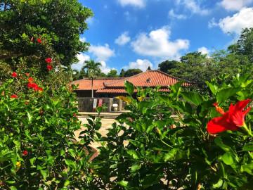 【沖縄】南部の観光スポット&楽しみ方まとめ!絶景スポットや人気の観光地をめぐろう♪