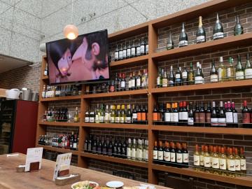 【北海道】おすすめワイナリー6選!工場見学やワインの試飲で、大人の北海道旅行を楽しもう♪