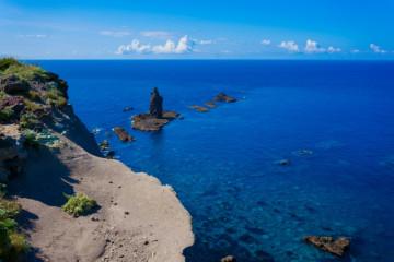 【北海道】死ぬまでに見るべき絶景10選!透明度の高い海や花畑などおすすめスポットを紹介♪