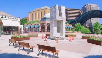 【花男&花晴れ】恵比寿ガーデンプレイスの時計広場1時!ロケ地への行き方や周辺スポットを紹介♪