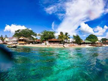 セブ島の言語「ビサヤ語(セブアノ語)」とは?知っておくと便利な会話フレーズをご紹介!
