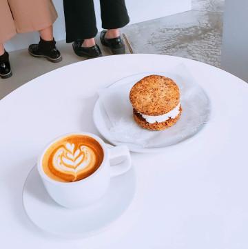 【2020】東京のカフェおすすめ30選!年間300軒のカフェを巡る筆者が、注目のカフェを厳選!