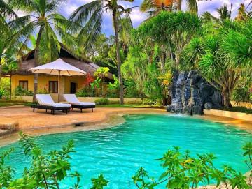 【目的別】セブ島のおすすめホテルまとめ!高級・ファミリー向け・コスパ重視の安いホテルも!
