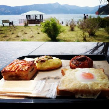 【箱根】おすすめご当地グルメ12選!箱根の名物料理やスイーツを堪能しよう!