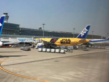 【必見】羽田空港行きのバス予約方法まとめ!復路は予約不可!混雑期は必ず予約しよう!