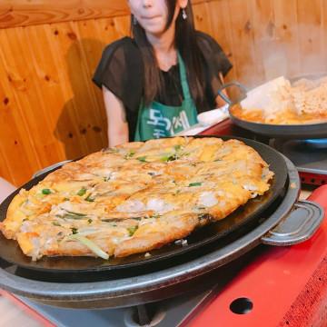 【新大久保】美味しいご飯の人気店おすすめ15選!安い&コスパ最強の韓国料理店まとめ!