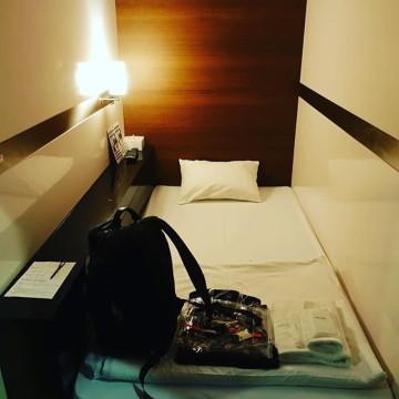 【格安】羽田空港周辺のおすすめ格安ホテル8選!コスパと立地が最強の安いホテルを特集!