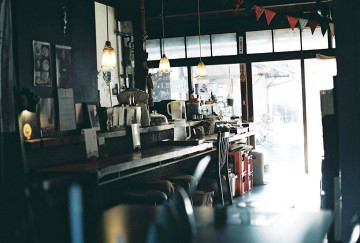 【京都】昔懐かしの古民家カフェ15選!レトロな喫茶店でいただくスイーツ&コーヒー特集♪