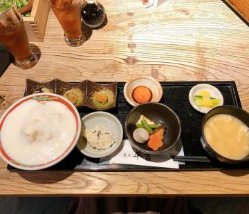 【決定版】京都で食べたい絶品グルメTOP20!湯葉やおばんざい、観光客に人気の和スイーツも♪