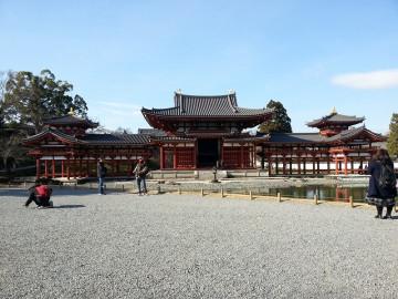 【エリア別】京都にある和食ランチのお店まとめ♪京都駅・四条・祇園で美味しい和食に舌鼓