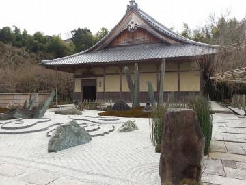 【京都×一人旅】気ままに満喫できるモデルプラン!神社・カフェ・ショッピングを楽しもう