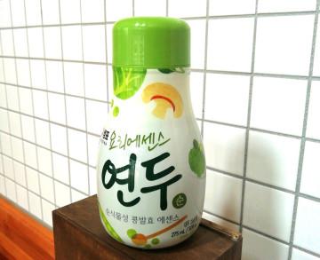 【最新版】ソウルで人気のお土産10選!お菓子、コスメ、キャラクターグッズ、アイドルグッズも